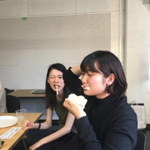 2018<br />活動風景