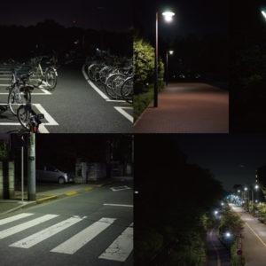 硴崎 敬祐|KAKIZAKI Keisuke<br />