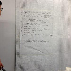 2013<br />活動風景