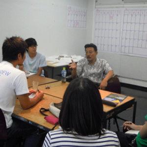2010<br />活動風景