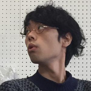 2015<br />活動風景