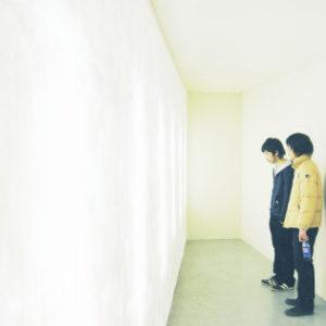 古曵雄二郎|KOBIKIYujiro<br />介在する皮膚