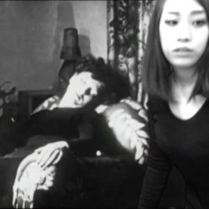 宮谷 理子|MIYATANI Riko <br />女性ホルモン