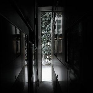 大畑雅義|OOHATAMasayoshi<br />sink