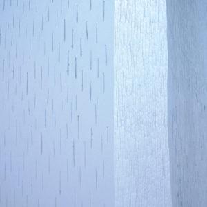 鈴木 美緒|SUZUKI Mio<br />わたしの雨模様