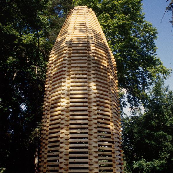 I AM STILL ALIVE<br /> 1997<br /> クレラ・ミューラー美術館(オッテルロー・オランダ)