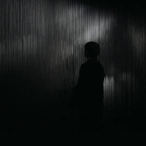 原田 実季|HARADA Miki<br />イメージの系譜