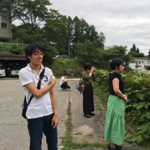 2017<br />活動風景
