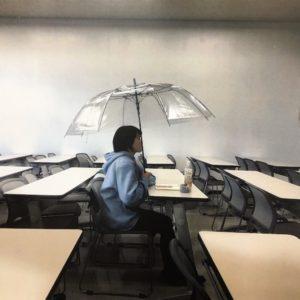 揚妻 潤|AGETSUMA jun<br />07