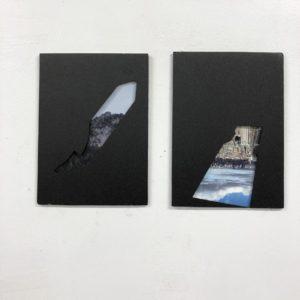 勝岡 萌|KATSUOKA moe<br />02