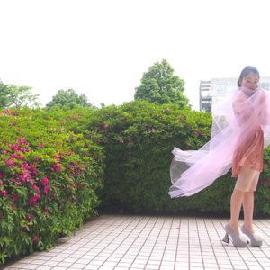 宮谷 理子|MIYATANI Riko <br />