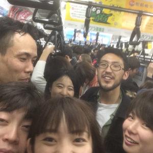 2016<br />活動風景