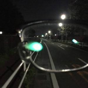 大竹 諄|OTAKE Jun<br />