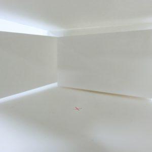 三角 まどか|MISUMI madoka<br />09