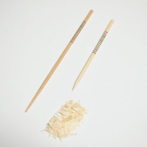 渡邉 優奈|WATANABE Yuna<br />05