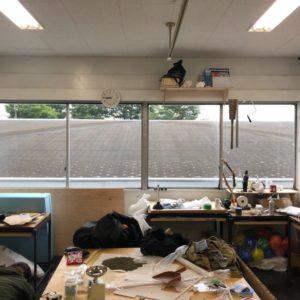 星原 達希|HOSHIHARA Tatsuki<br />へ