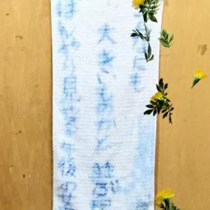 三角 まどか|MISUMI madoka<br />12