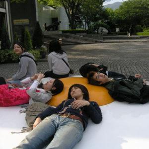 2007<br />活動風景