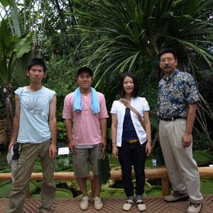 2008<br />活動風景
