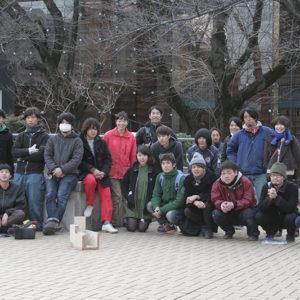 2012<br />活動風景