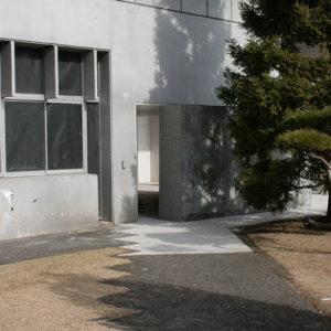 平田紗彩 HIRATASaya<br />