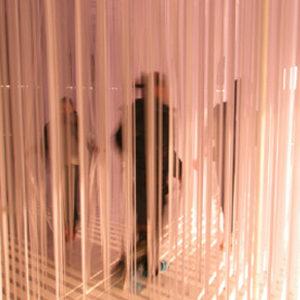 加藤ユウ|KatoYuu<br />clothespace