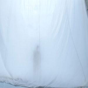 甲谷彰基|KOUYAAkimoto<br />Air Wrap