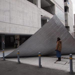 森洋樹|MORIHiroki<br />