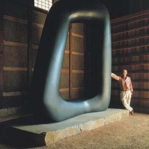 礒崎 裕生|ISOZAKI Yuuki<br />energy1, energy2
